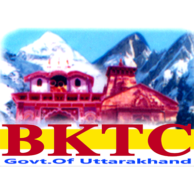 badrinath kedarnath temple committee